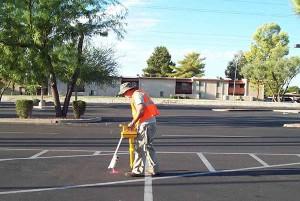 utility-locator-phoenix-metro-street-crew