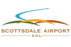Scottsdale-Airport